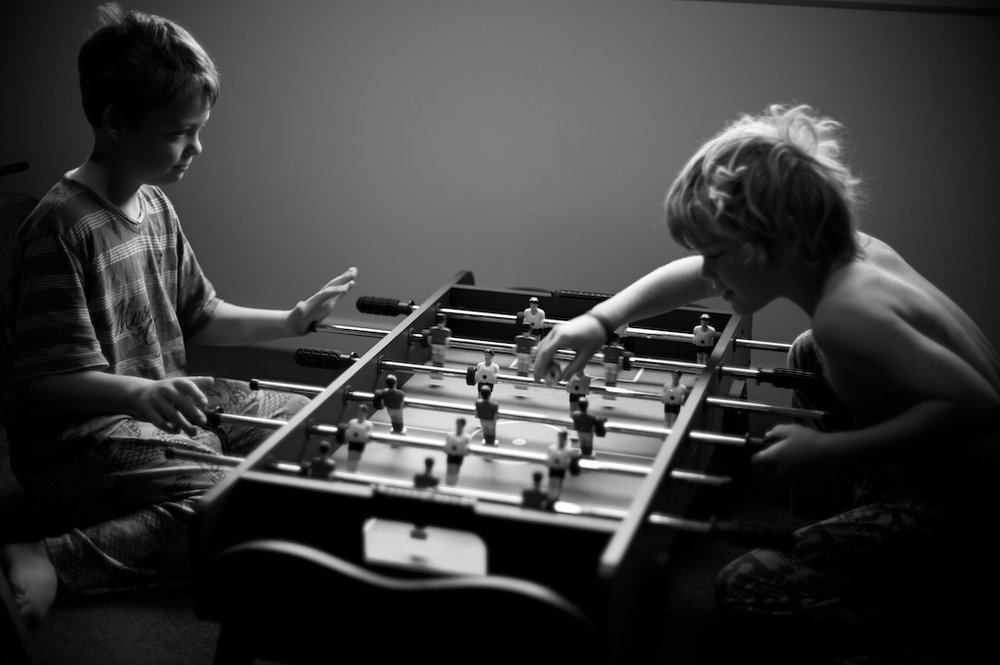 Table-Football.jpg
