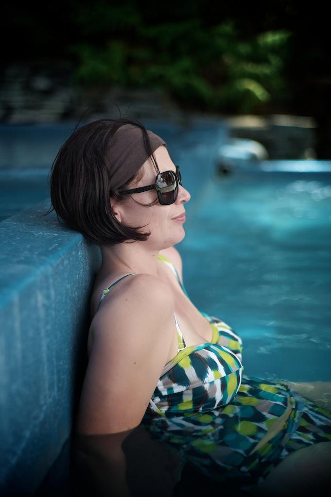Hot-Pool-Profile