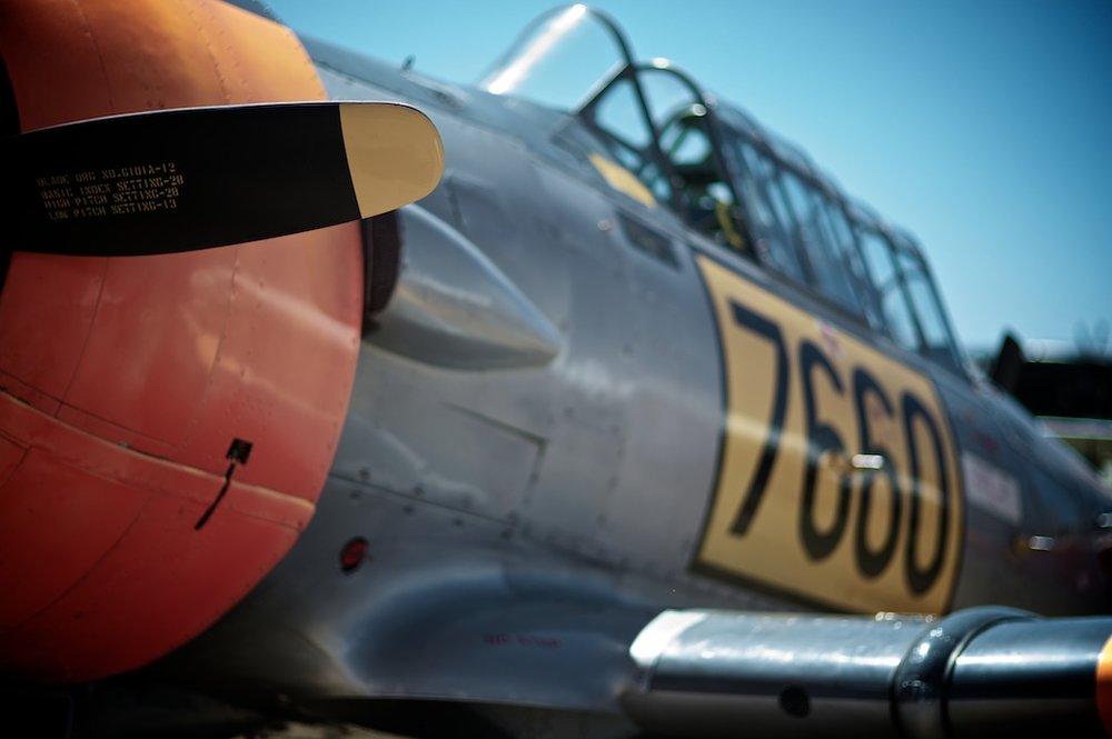 North-American-AT-6D-Harvard-III