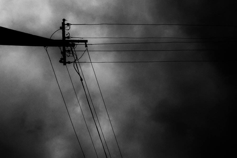 Storm-Brewing.jpg