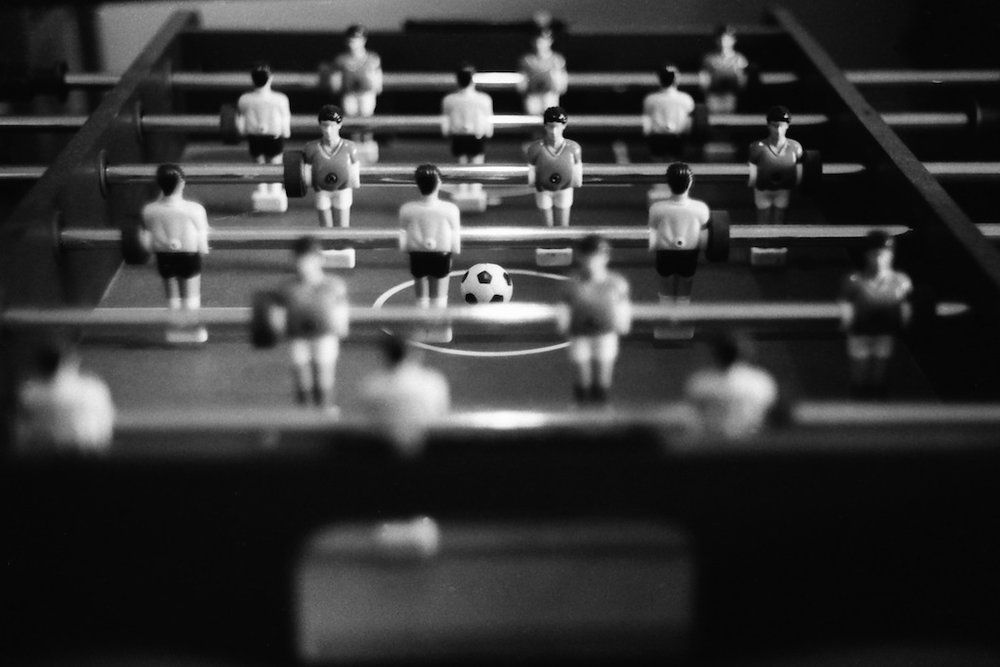 agfa rondinax 35 u 13-Table-Football-f-1.5-1-125-Sec