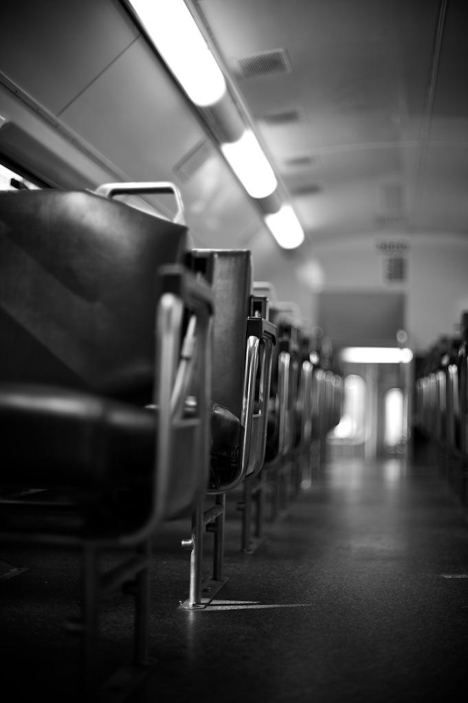 Antipodean-Subway