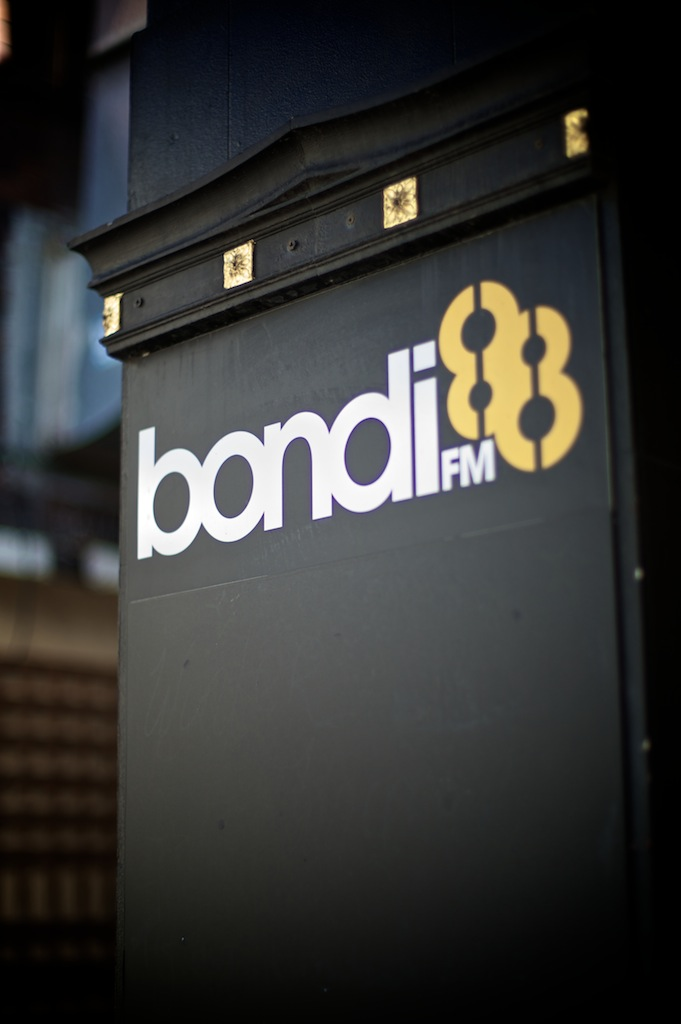 Bondi-88