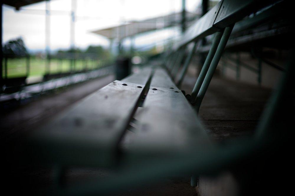 Bench-Bokeh.jpg