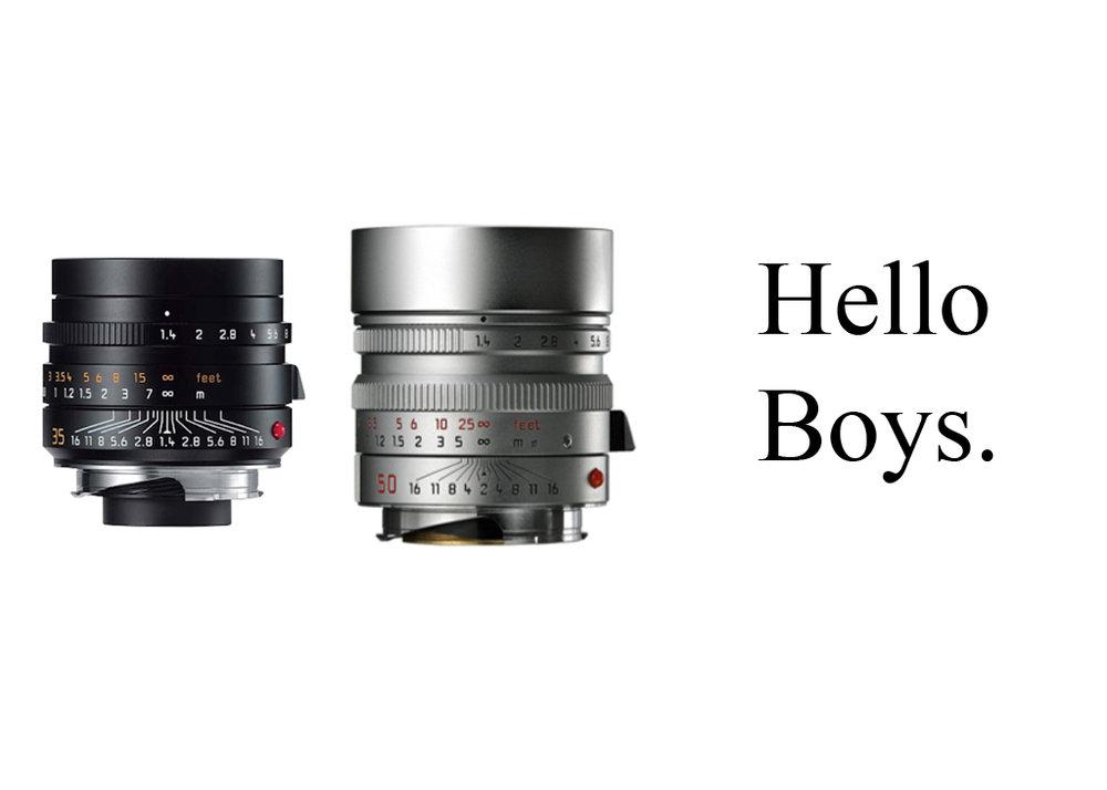 Hello-Boys.jpg