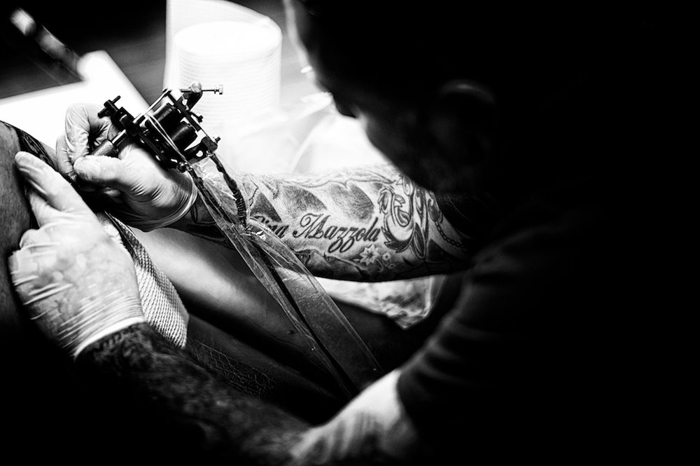 The-Tattooist-Part-II