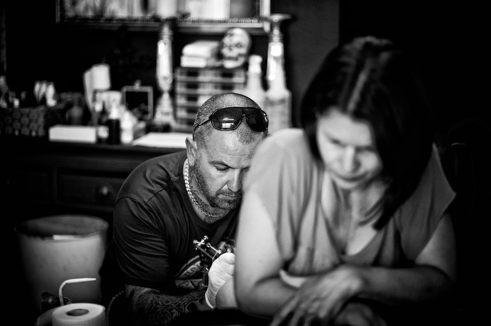 The-Tattooist-Part-III
