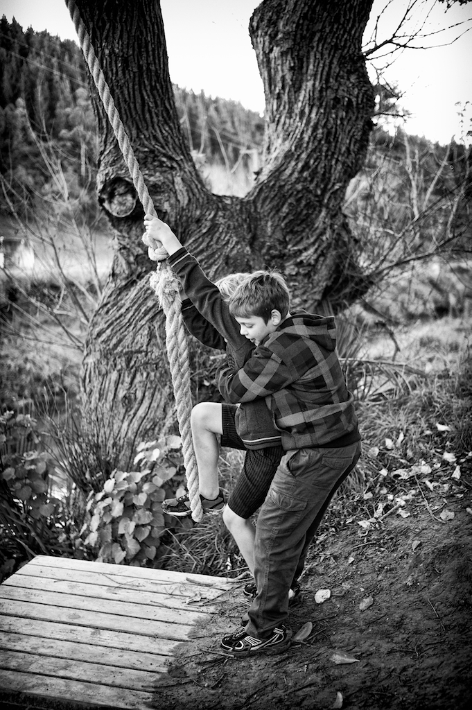 35mm summicron f/2 asph Rope-Swing-Leica-M9-with-35mm-Summicron-f2