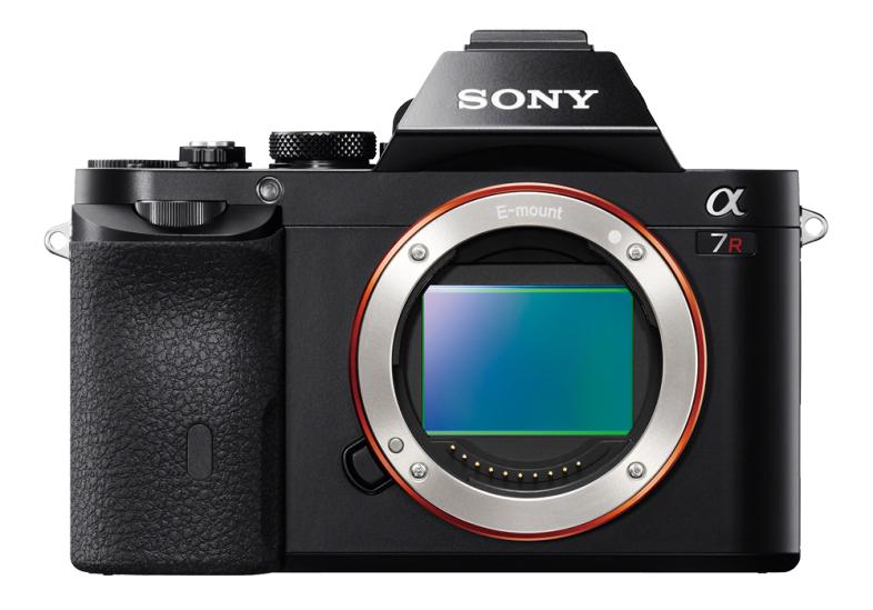 Sony-A7r.jpg