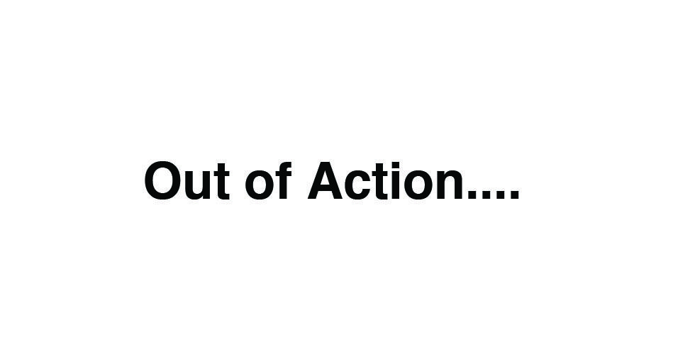 Out-of-Action.jpg