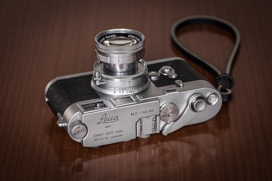 Youxin-Ye-Leica-CLA.jpg