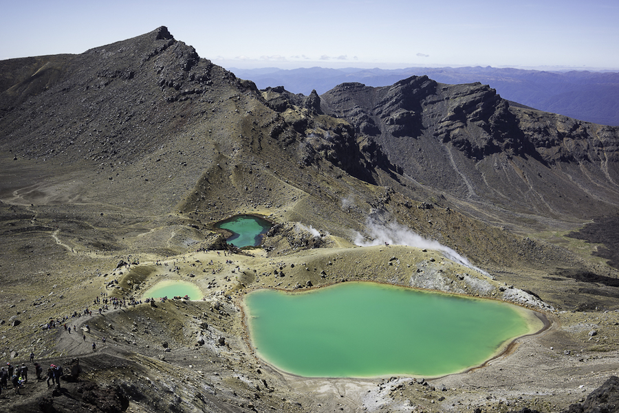 pacific-ring-of-fire-11