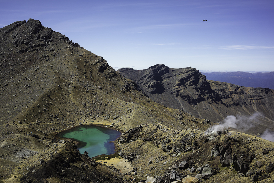 pacific-ring-of-fire-14
