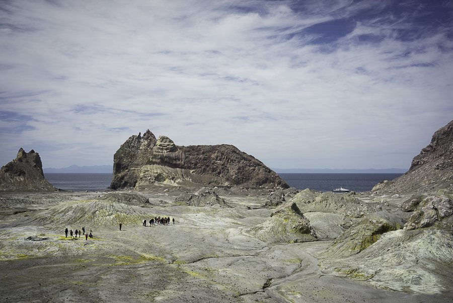 pacific-ring-of-fire-25