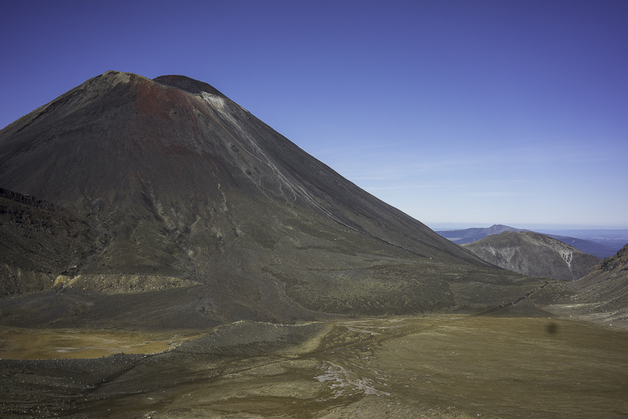 pacific-ring-of-fire-3