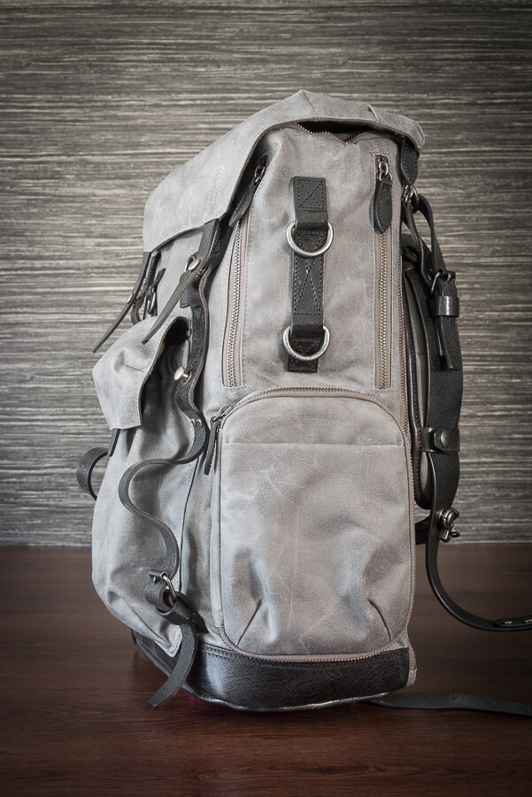Wotancraft New Commander Review-The Outer Bag Right.jpg