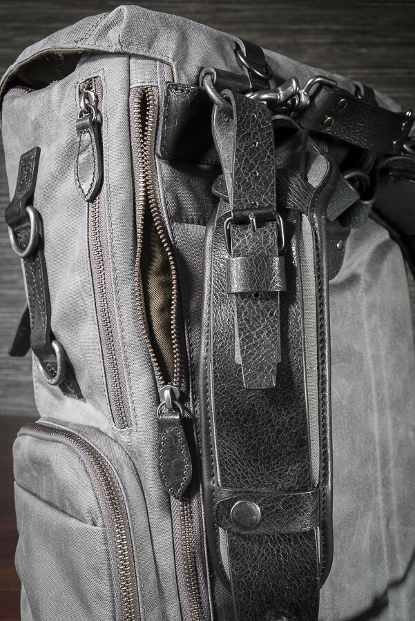 Wotancraft New Commander Review-The Outer Bag Side.jpg