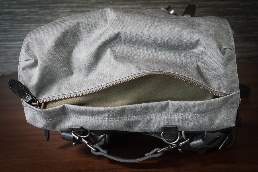 Wotancraft New Commander Review-The Outer Bag Top.jpg