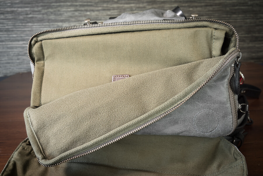 Wotancraft New Commander Review-The Inner Bag Top 1.jpg