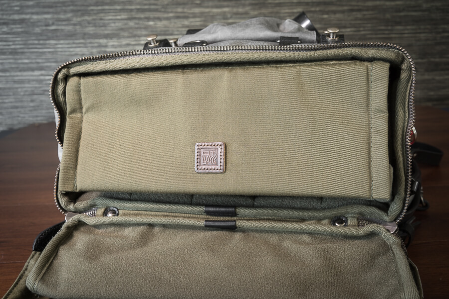 Wotancraft New Commander Review-The Inner Bag Top 2.jpg