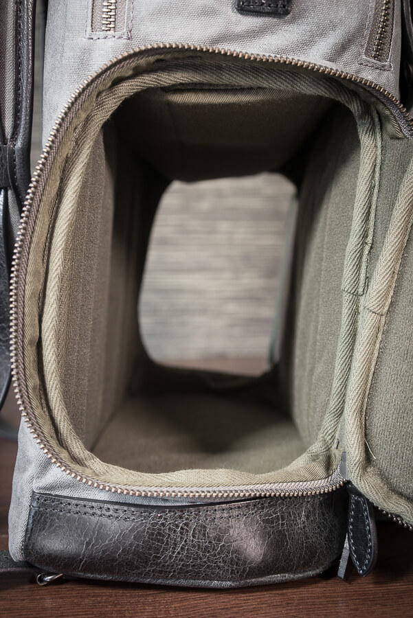 Wotancraft New Commander Review-The Inner Bag Bottom View Through.jpg