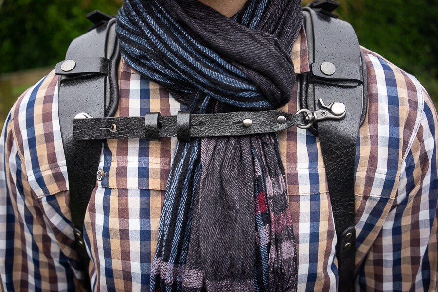 New Wotancraft Commander Review-Chest Strap On.jpg
