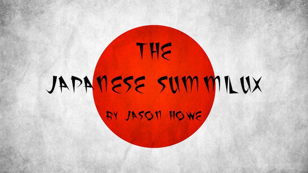 Japanese Summilux 2.jpg