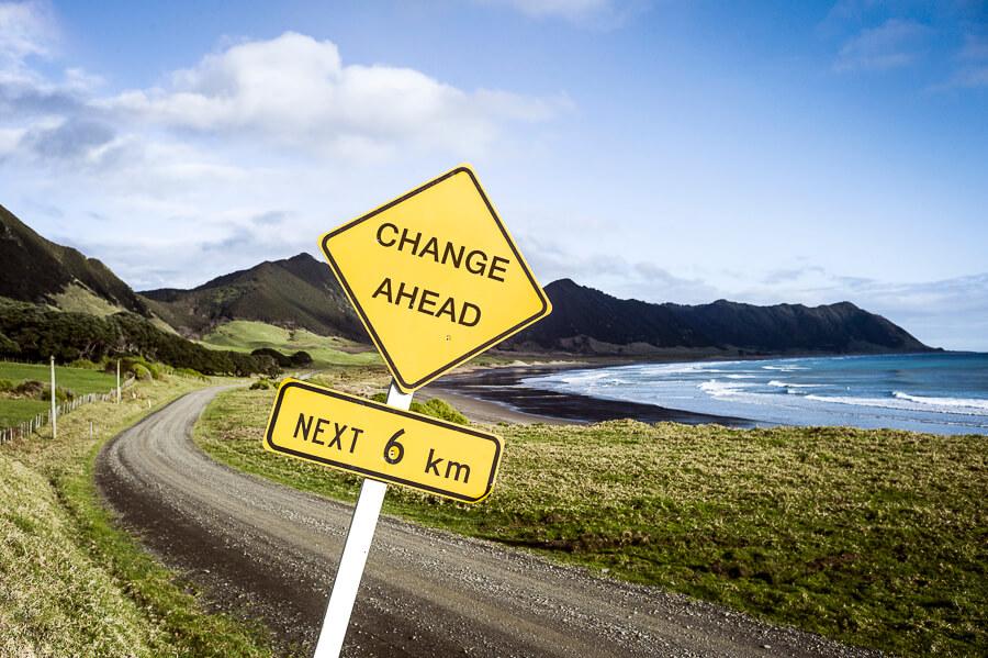 Change Ahead.jpg