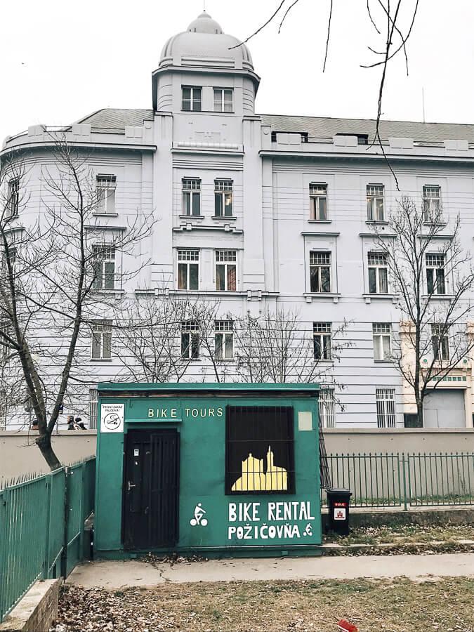 The Reluctant Photographer - Bratislava Slovakia Bike Rental.jpg