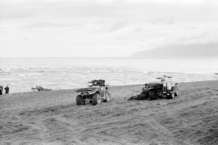 Fuji Neopan 400 - Whitetbaiters on Quad Bikes.jpg