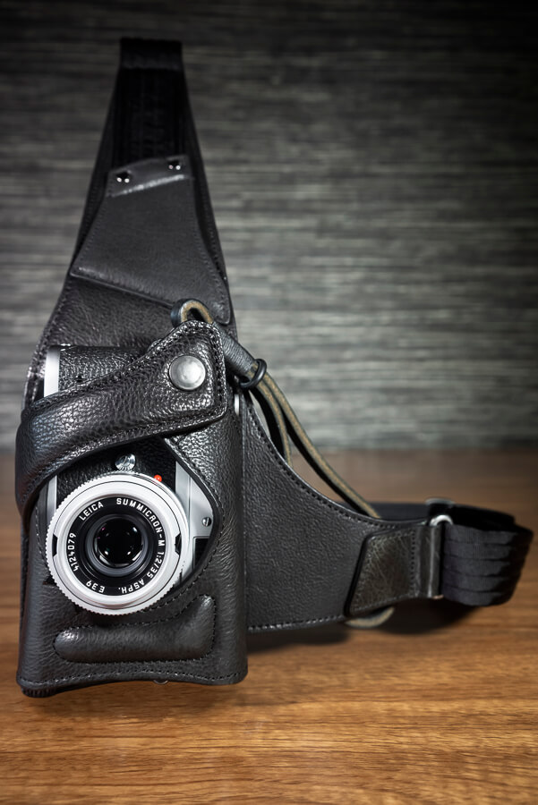 Binoculars & Telescopes Confident Leica Binocular Strap Latest Fashion Binocular Cases & Accessories