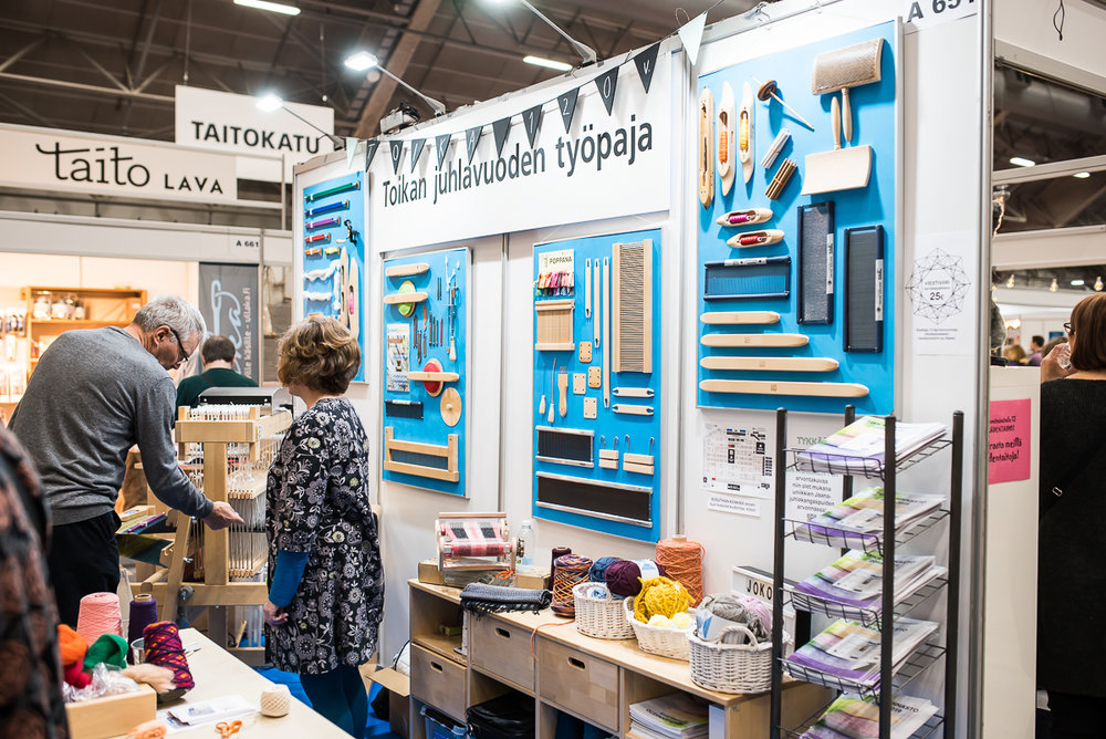 handcraft and design finland tampere 2018 (35 of 53).jpg