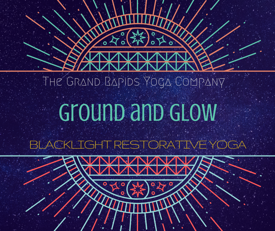 Ground and GLOW (1).png