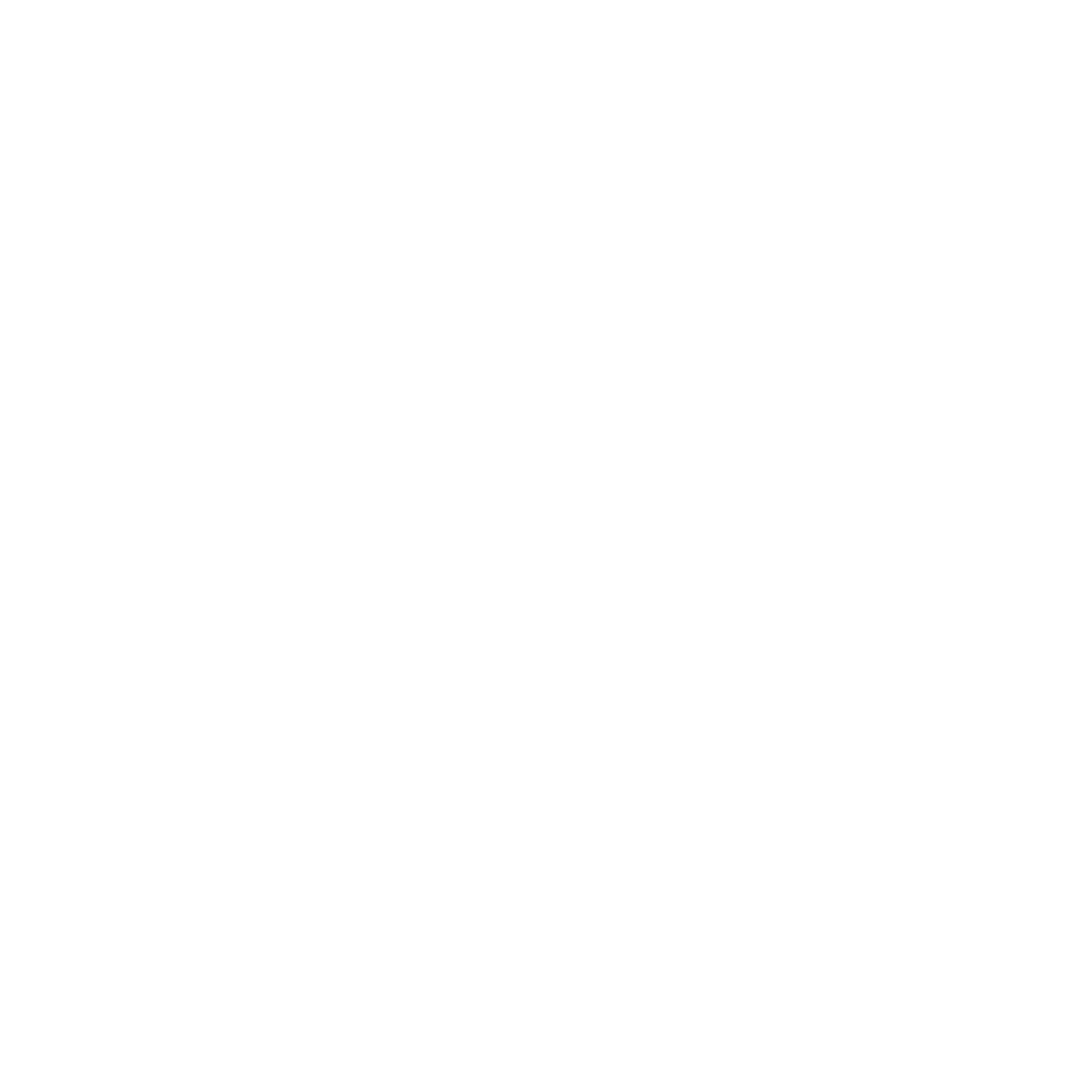 Garibaldi At Squamish