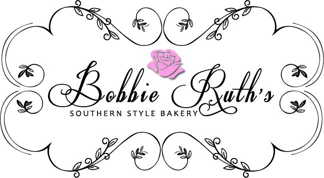 bobbie_ruths_official_logo.jpg