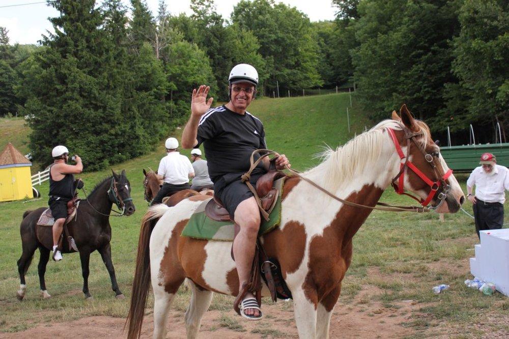horseback-1024x683.jpg