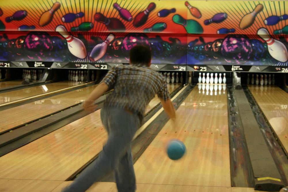 bowling-1024x683.jpg