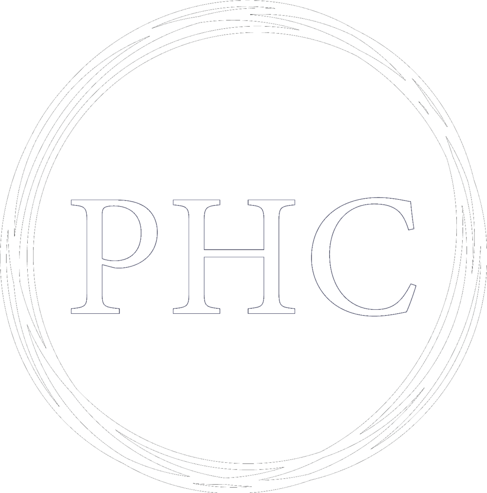 PHC Logo White Transparent.png