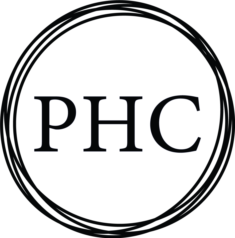 PHC Logo Transparent.png