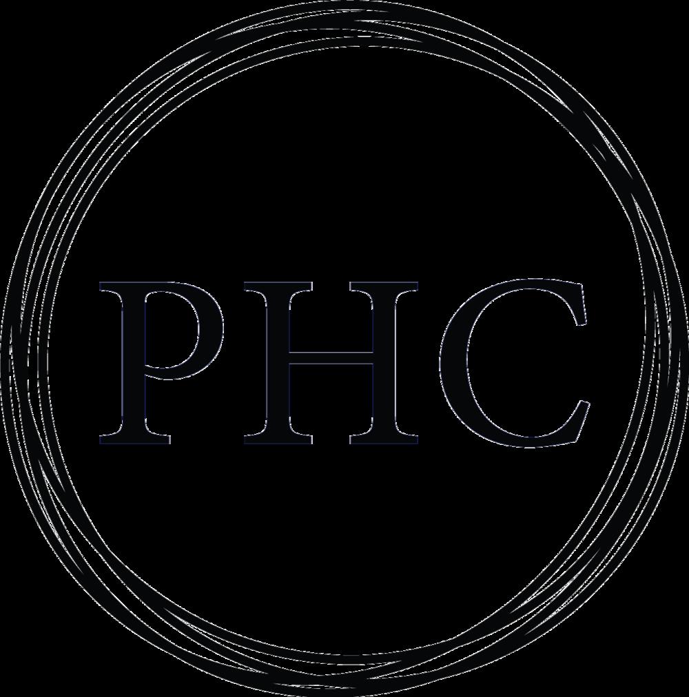 PHC Logo Transparent.png