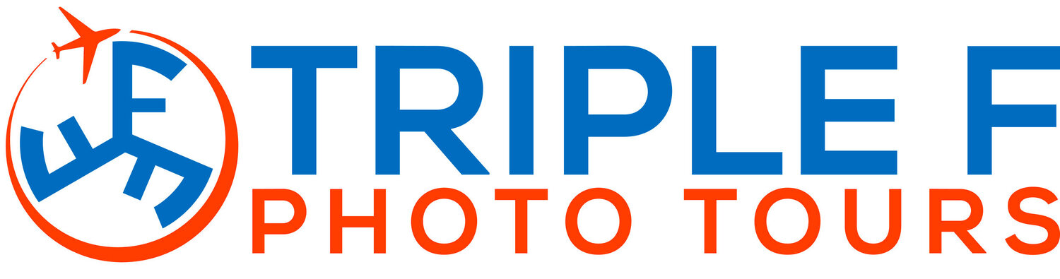 Triple F Photo Tours: Change Lives and Improve Your Photography On Our Photo-Tour to Uganda