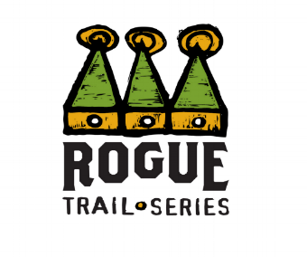 Rogue Trail Series logo for FB.png