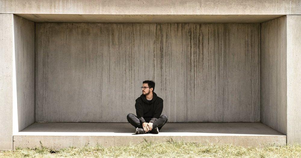 Transforming Mental HealthConversations -