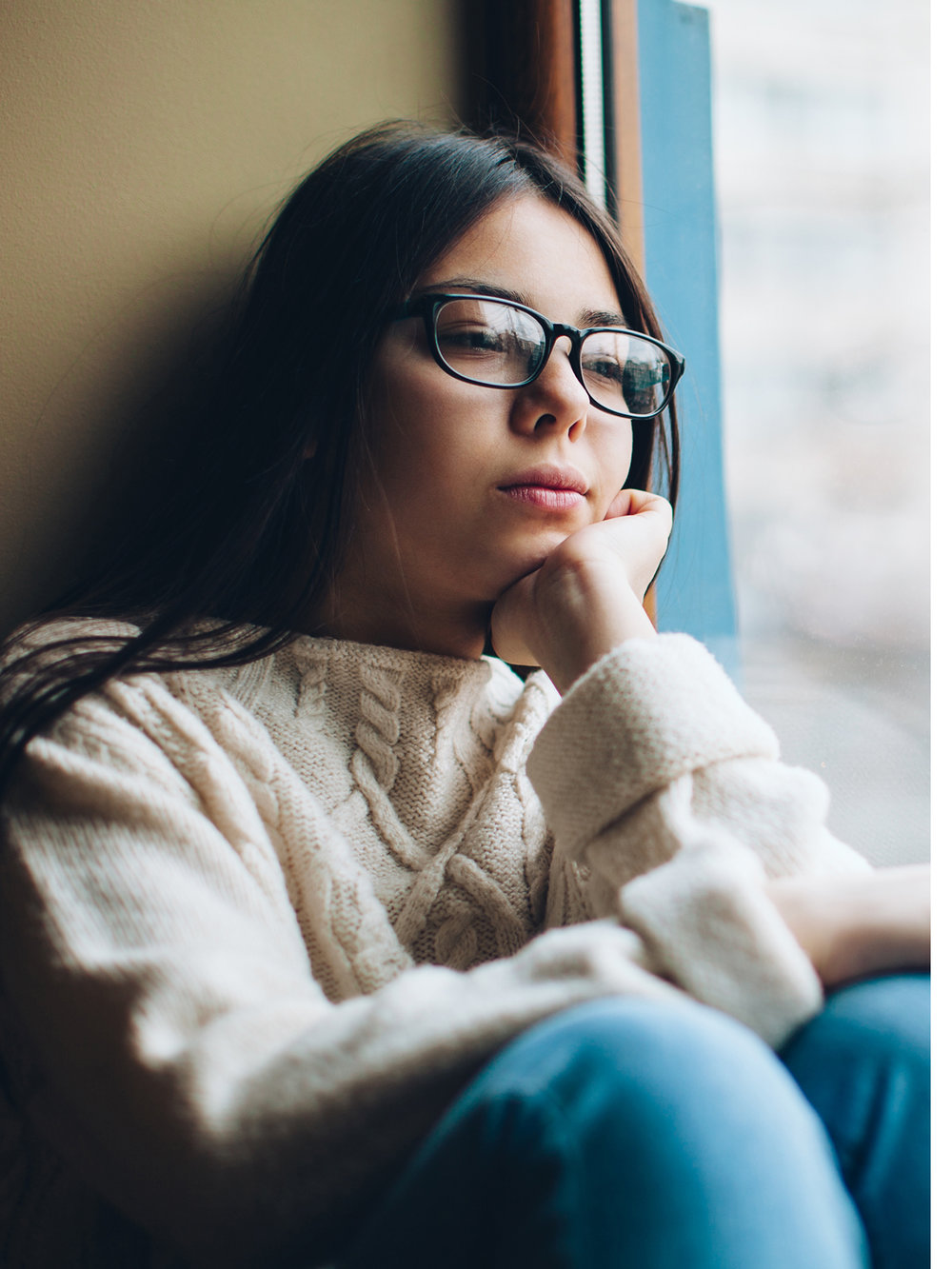 teenage-girl-with-depression-welcome-to-humanity-mental-health-coaching.jpg