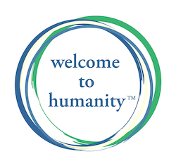 Welcome to Humanity™ with Dr. Fred