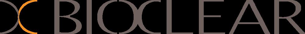 Bioclear-Logo.png
