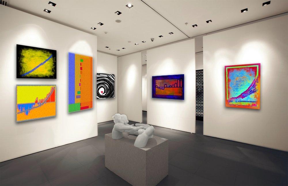 EG Gallery View of Art lo res.jpg