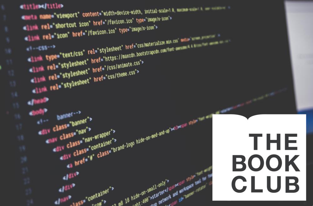 the_book_club_co.jpg