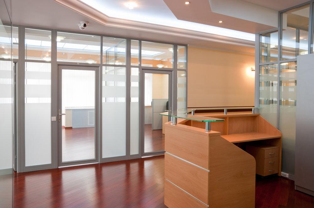 reception area1.jpg