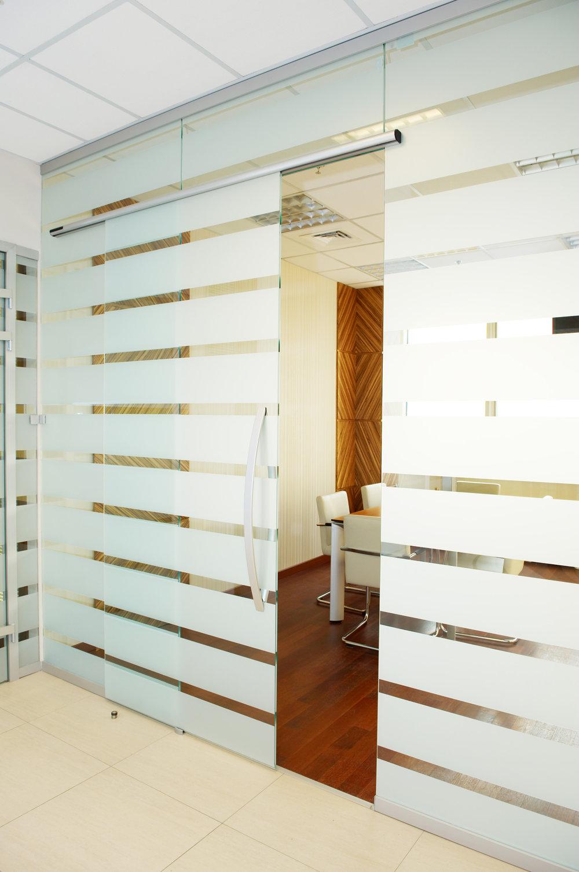 decorative film doors.jpg